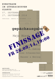 website_gepaeckausgabe_finissage