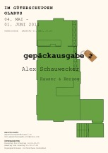 plakat_gepaeckausgabe_12