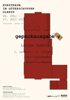 plakat_gepaeckausgabe_14