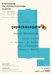 plakat_gepaeckausgabe_15