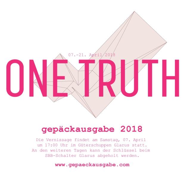 Gepäckausgabe 2018_one truth-02