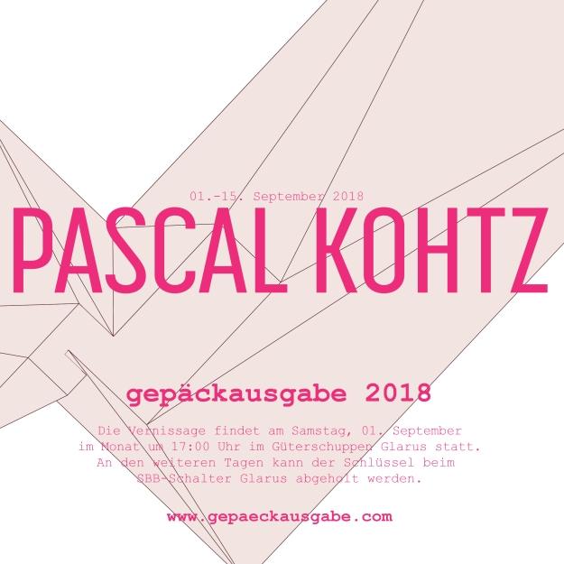 Gepäckausgabe 2018_Kohtz.jpg